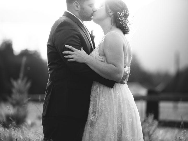 Tmx 579 Missoula Montana Photographer Portfolio Images Weddings Weddings 000482x 51 1198777 1569891506 Missoula, MT wedding photography