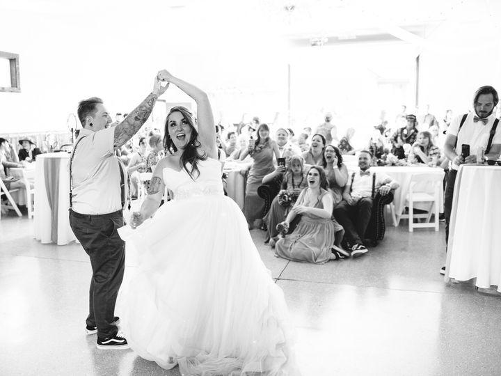 Tmx 599 Missoula Montana Photographer Portfolio Images Weddings Weddings 000282x 51 1198777 1569891530 Missoula, MT wedding photography