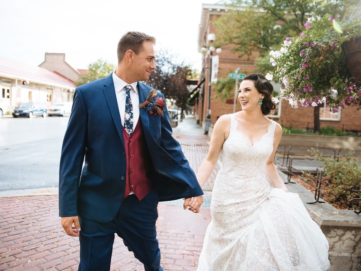 Tmx 622 Missoula Montana Photographer Portfolio Images Weddings Weddings 000052x 51 1198777 1569891561 Missoula, MT wedding photography