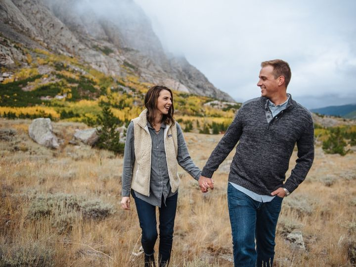 Tmx Andrea Andy Engagement 6272 51 1198777 1569891558 Missoula, MT wedding photography