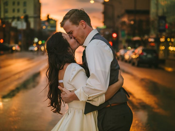 Tmx Bri Gavin 0648 51 1198777 1569891580 Missoula, MT wedding photography