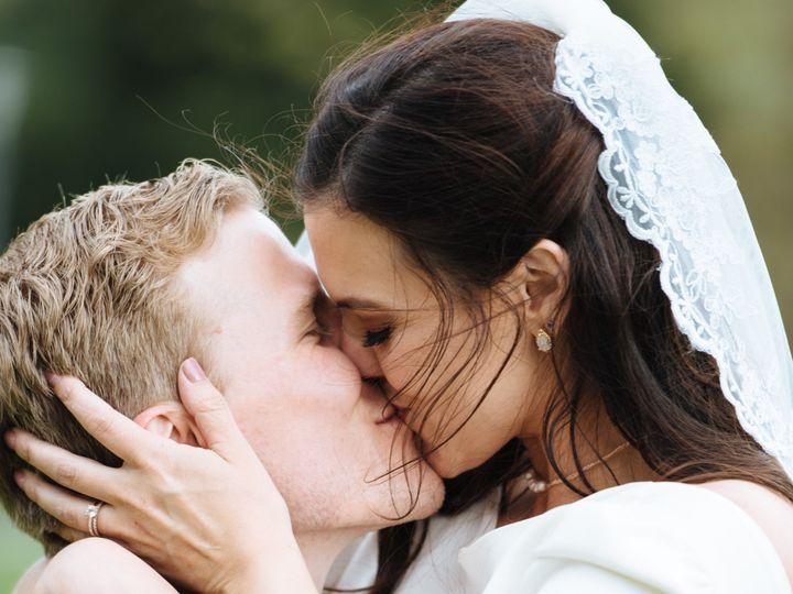 Tmx Bri Gavin 8106 51 1198777 1569891551 Missoula, MT wedding photography