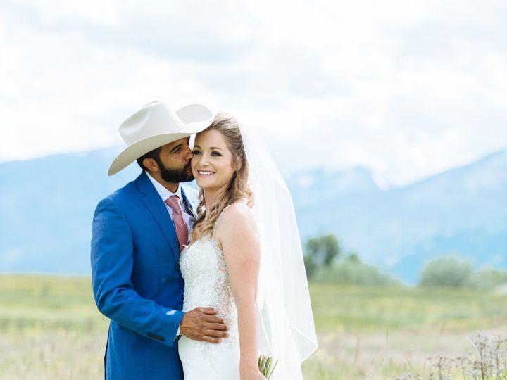 Tmx Christine Jorge 7256 51 1198777 1569891582 Missoula, MT wedding photography