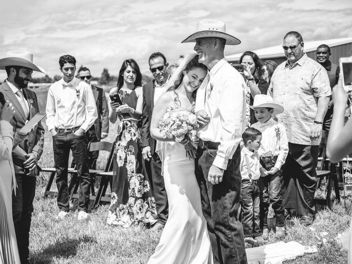 Tmx Christine Jorge 8168 51 1198777 1569891604 Missoula, MT wedding photography