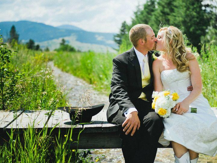 Tmx Full Res 059 51 1198777 1569891578 Missoula, MT wedding photography