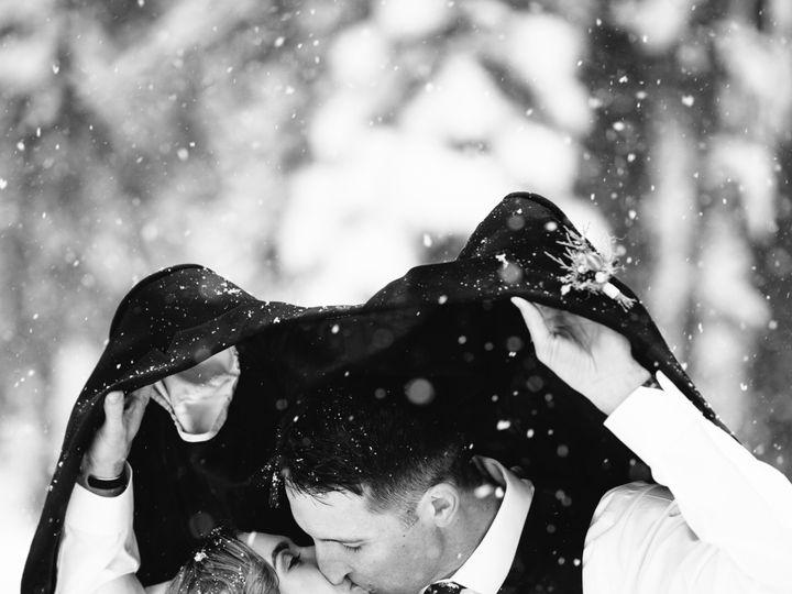 Tmx Karli Parker 5060 51 1198777 1569891617 Missoula, MT wedding photography