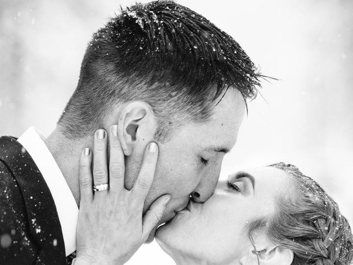 Tmx Karli Parker 5542 51 1198777 1569891639 Missoula, MT wedding photography