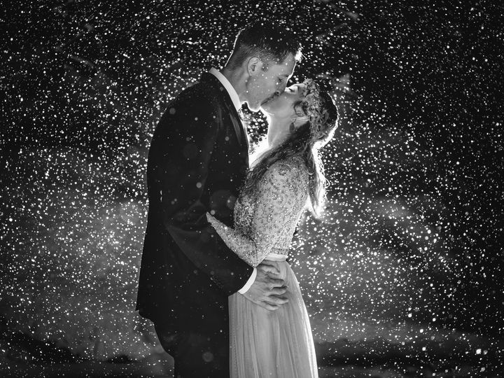 Tmx Karli Parker  51 1198777 1569891604 Missoula, MT wedding photography