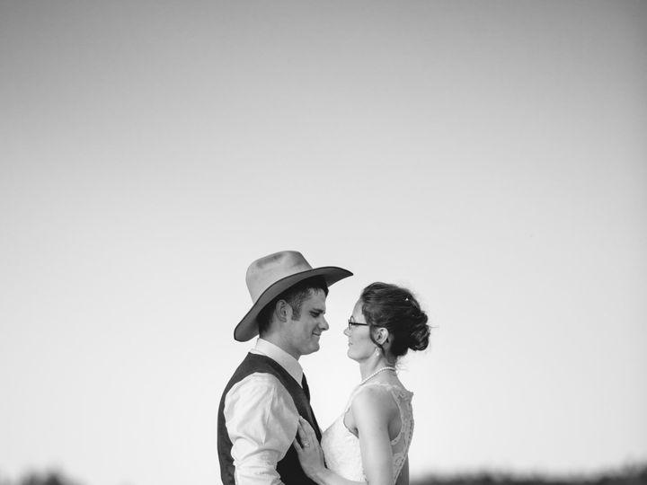 Tmx Kim Lee 2144 51 1198777 1569891627 Missoula, MT wedding photography