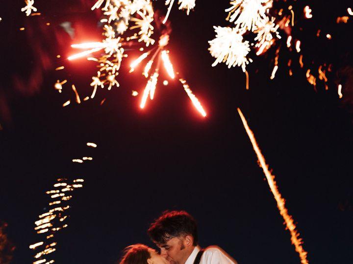 Tmx Leslie Reed  51 1198777 1569891671 Missoula, MT wedding photography