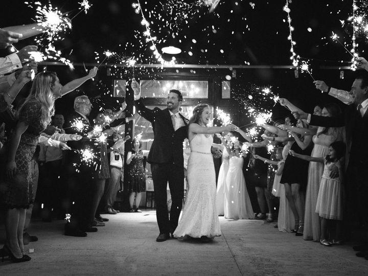 Tmx Megan Derek Wedding 2 51 1198777 1569891628 Missoula, MT wedding photography