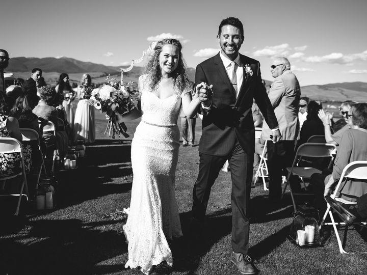Tmx Megan Derek Wedding 3591 51 1198777 1569891647 Missoula, MT wedding photography