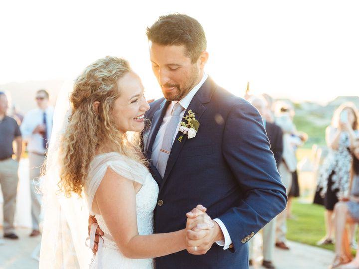 Tmx Megan Derek Wedding 4442 51 1198777 1569891648 Missoula, MT wedding photography