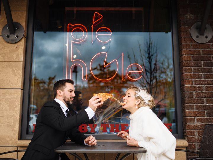 Tmx Megan Sean Wedding 00005 51 1198777 1572716672 Missoula, MT wedding photography