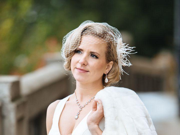 Tmx Megan Sean Wedding 00006 51 1198777 1572716672 Missoula, MT wedding photography
