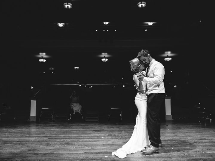 Tmx Megan Sean Wedding 00007 51 1198777 1572716671 Missoula, MT wedding photography