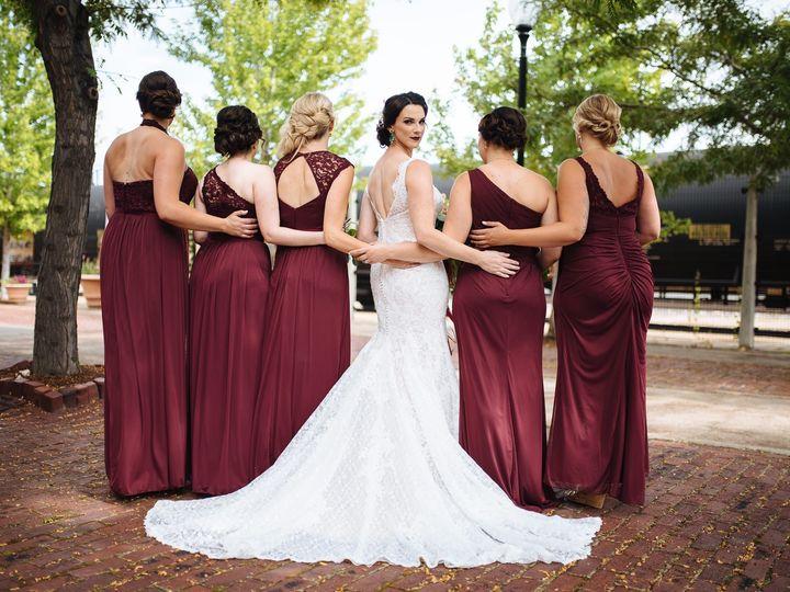 Tmx Missoula Montana Wedding Photographer Dennis Webber Photography 1412 51 1198777 159067354721935 Missoula, MT wedding photography