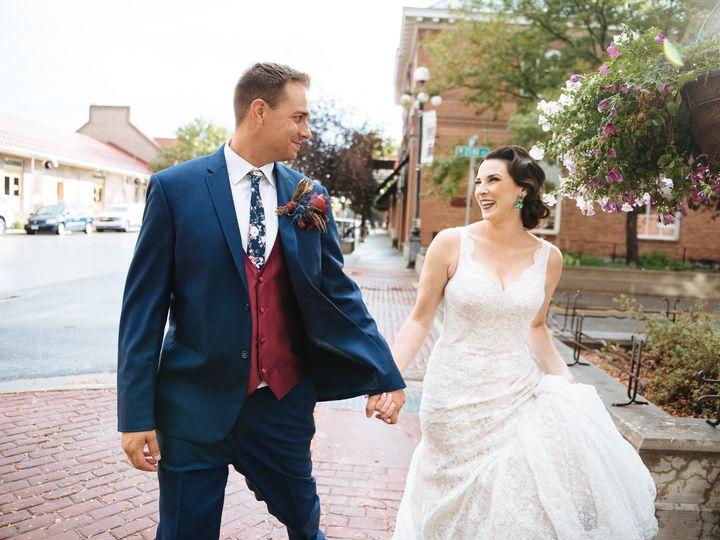 Tmx Missoula Montana Wedding Photographer Dennis Webber Photography 2089 51 1198777 159067354642091 Missoula, MT wedding photography