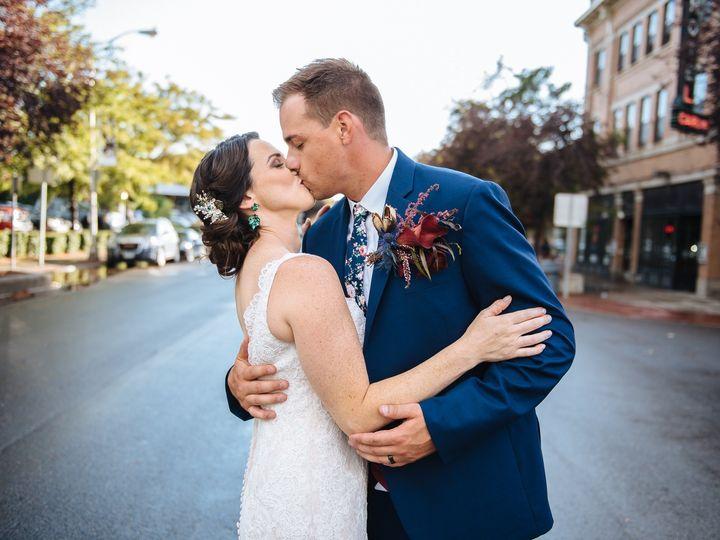 Tmx Missoula Montana Wedding Photographer Dennis Webber Photography 2203 51 1198777 159067355012804 Missoula, MT wedding photography