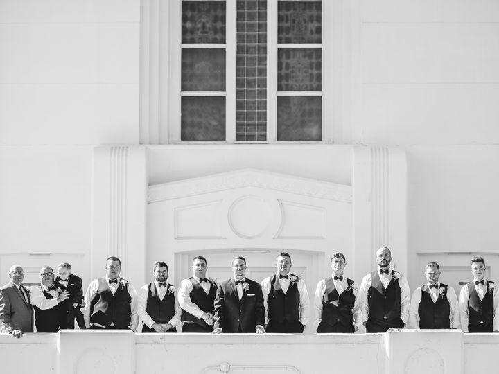 Tmx Missoula Montana Wedding Photographer Dennis Webber Photography 2478 51 1198777 159067355459025 Missoula, MT wedding photography