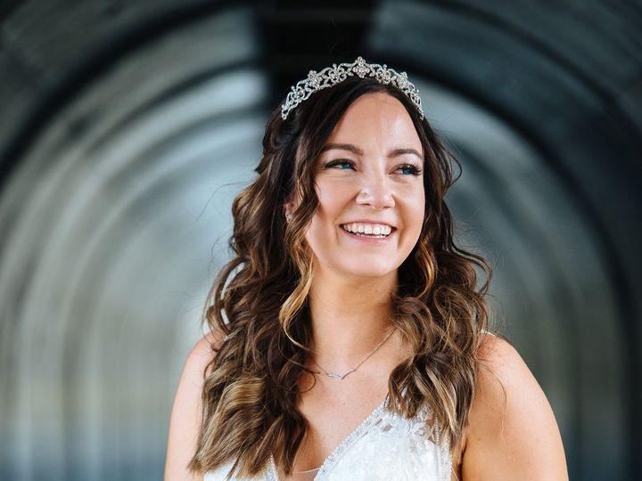 Tmx Missoula Montana Wedding Photographer Dennis Webber Photography 3334 51 1198777 159067355990919 Missoula, MT wedding photography