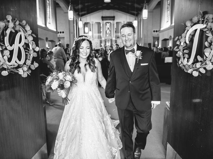 Tmx Missoula Montana Wedding Photographer Dennis Webber Photography 4336 51 1198777 159067355624062 Missoula, MT wedding photography