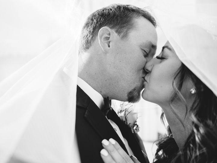 Tmx Missoula Montana Wedding Photographer Dennis Webber Photography 4557 51 1198777 159067355093290 Missoula, MT wedding photography