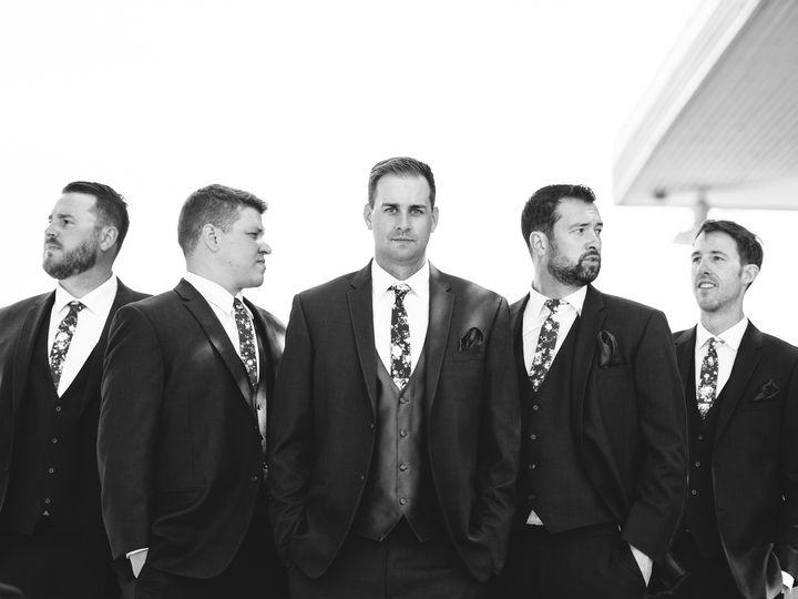 Tmx Missoula Montana Wedding Photographer Dennis Webber Photography 6 51 1198777 159067354248937 Missoula, MT wedding photography