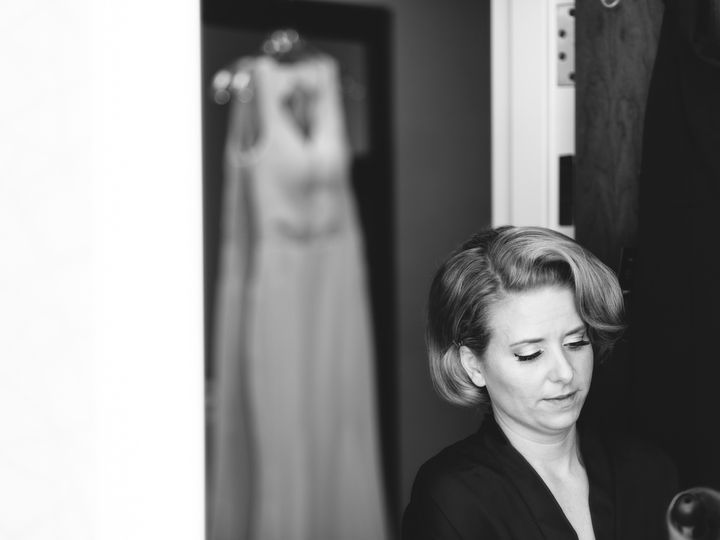 Tmx Missoula Montana Wedding Photographer Dennis Webber Photography 7120 51 1198777 159067355691421 Missoula, MT wedding photography