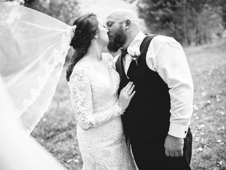 Tmx Missoula Montana Wedding Photographer Dennis Webber Photography 7557 51 1198777 159067355413843 Missoula, MT wedding photography