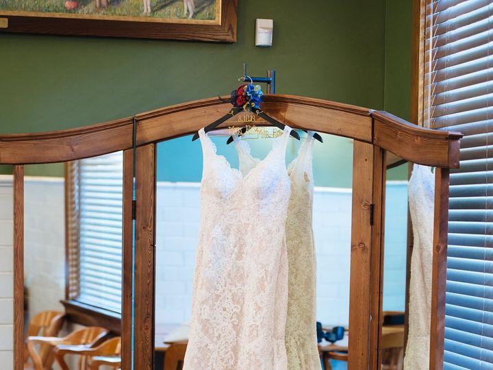 Tmx Missoula Montana Wedding Photographer Dennis Webber Photography 7792 51 1198777 159067353551070 Missoula, MT wedding photography