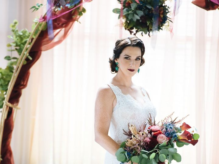 Tmx Missoula Montana Wedding Photographer Dennis Webber Photography 8480 51 1198777 159067354252995 Missoula, MT wedding photography