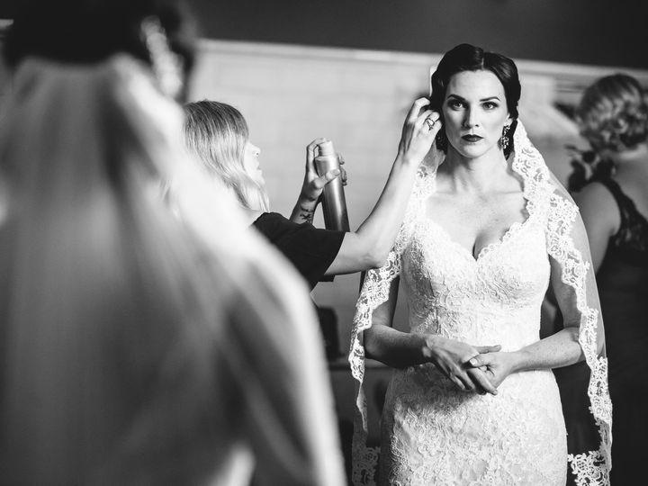 Tmx Missoula Montana Wedding Photographer Dennis Webber Photography 8605 51 1198777 159067354715745 Missoula, MT wedding photography