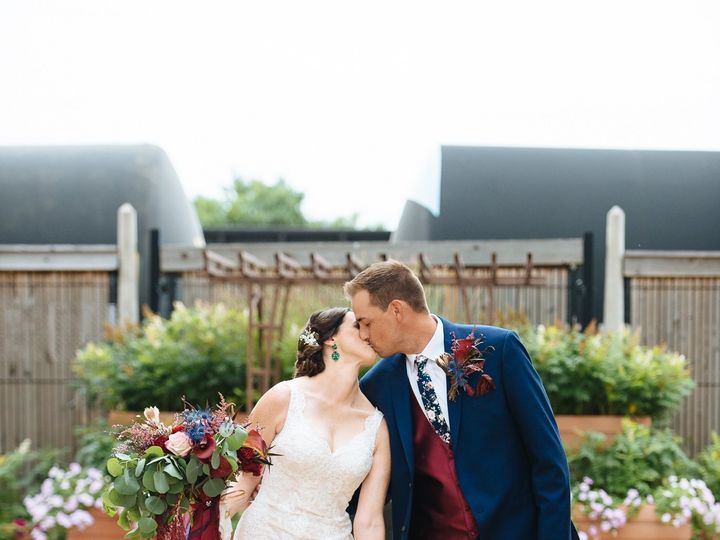 Tmx Missoula Montana Wedding Photographer Dennis Webber Photography 8850 51 1198777 159067354483201 Missoula, MT wedding photography