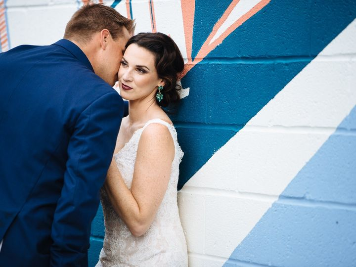 Tmx Missoula Montana Wedding Photographer Dennis Webber Photography 9005 51 1198777 159067355186773 Missoula, MT wedding photography