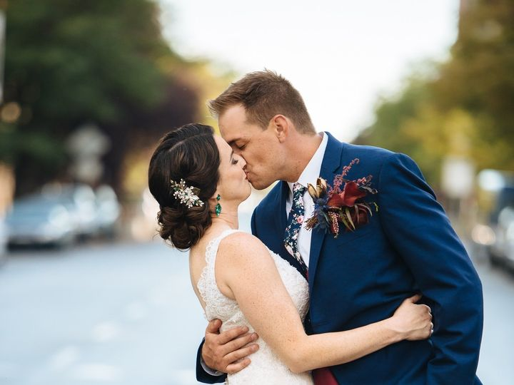 Tmx Missoula Montana Wedding Photographer Dennis Webber Photography 9030 51 1198777 159067354769589 Missoula, MT wedding photography