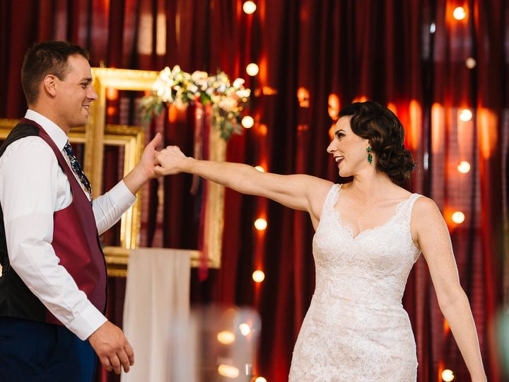 Tmx Missoula Montana Wedding Photographer Dennis Webber Photography 9446 51 1198777 159067355485791 Missoula, MT wedding photography
