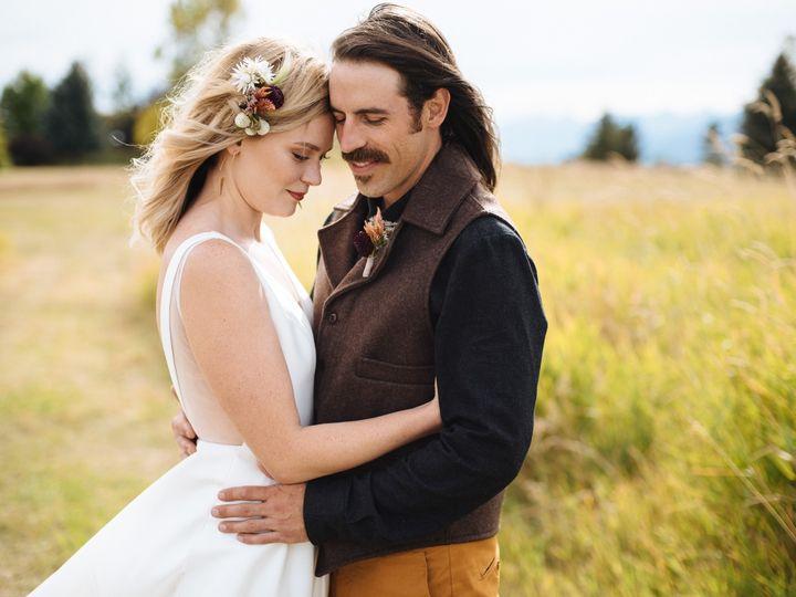 Tmx Renske Kyle  51 1198777 1569891667 Missoula, MT wedding photography