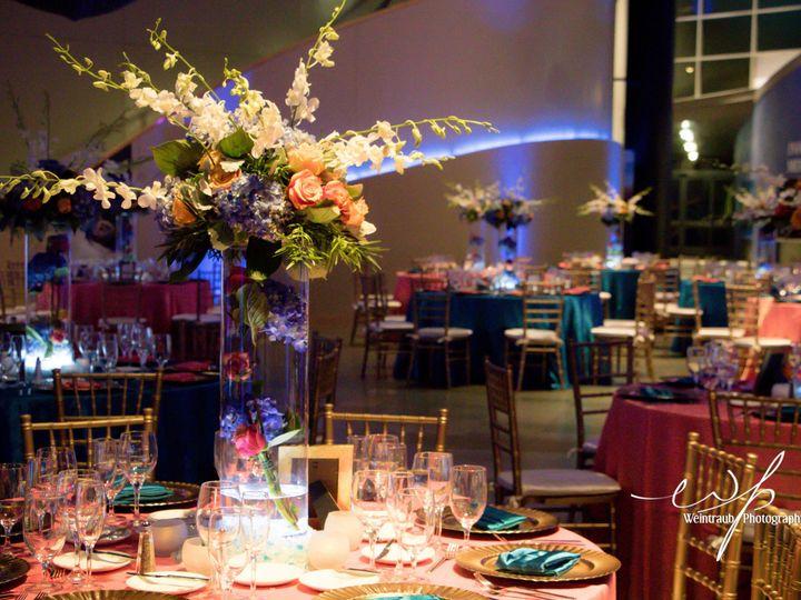 Tmx 1518473449 76c9de5bbacddcf1 R 30 Seattle, Washington wedding florist
