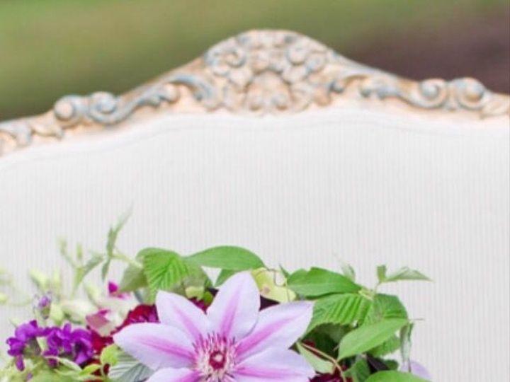 Tmx 1531773612 6c37808aa3dd721e 1531773610 C11219249d607fa0 1531773609549 3 Grant And Jensen E Seattle, Washington wedding florist