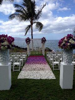 Tmx 1531773612 C45272b2a5fe273c 1531773611 Ea5e50d2e55ef7b6 1531773609568 10 Grant And Jensen  Seattle, Washington wedding florist