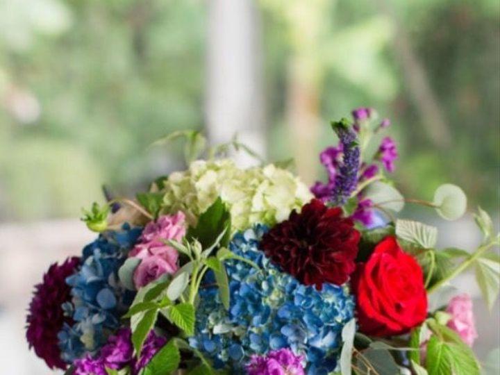 Tmx 1531773613 A2403fc143b57dbd 1531773612 4328ae9036bc25d5 1531773609570 11 Grant And Jensen  Seattle, Washington wedding florist