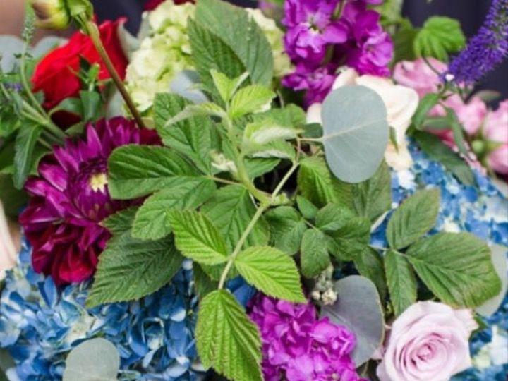 Tmx 1531773613 Bcfccedbae3c182b 1531773611 B642d16cf789006f 1531773609563 9 Grant And Jensen E Seattle, Washington wedding florist
