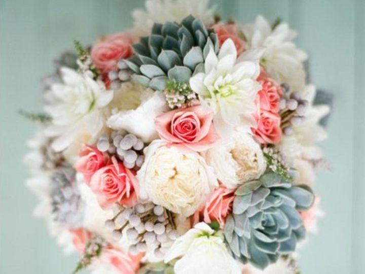 Tmx 1531773613 Ca375742340f92a5 1531773610 38047ac6fecedea7 1531773609554 6 Grant And Jensen E Seattle, Washington wedding florist