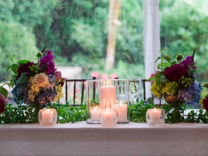 Tmx 1531774532 936b921cf997362e 1531774532 96648e923b43e781 1531774531871 1 Screen Shot 2018 0 Seattle, Washington wedding florist