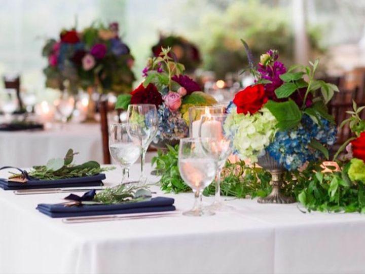 Tmx 1531774564 Cc34f86099fdcfb8 1531774563 2fda55f8ca3bbc12 1531774562918 2 Screen Shot 2018 0 Seattle, Washington wedding florist