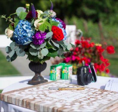 Tmx 1531774588 87afa61bc043f721 1531774587 C1ef40a20f991f69 1531774587826 3 Screen Shot 2018 0 Seattle, Washington wedding florist