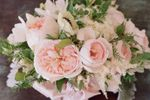 Grant & Jensen Floral Events image