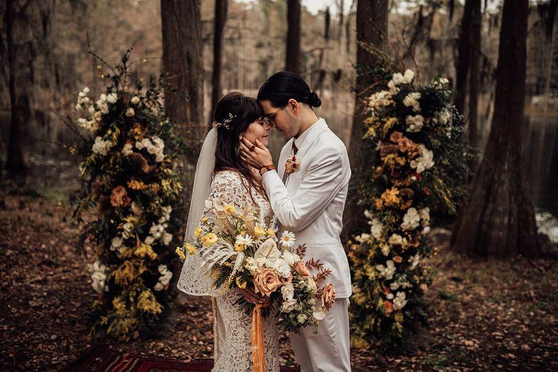 gomez wedding 20 websize 51 1349777 159604800167075