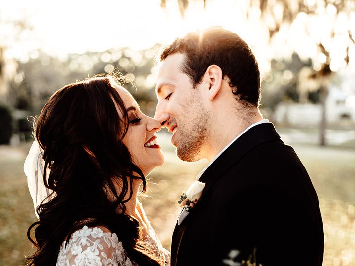 Tmx 0a6a1280 Websize 51 1349777 159604800126224 Orlando, FL wedding photography